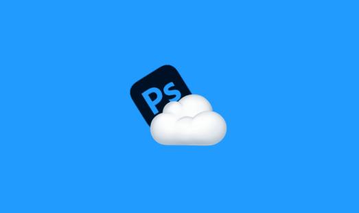 Adobe 2021【全家桶】破解版 WIN+MAC